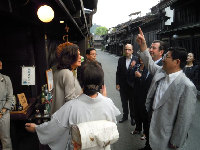 Vieux_quartier_de_takayama
